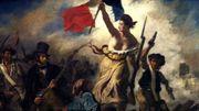 Le sein a toujours incarné la liberté et la contestation