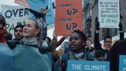 """Millenium Festival : le documentaire """"Dear Future Children"""" donne la parole à de jeunes activistes"""