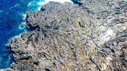 Les paysages de l'île de La Réunion ont toujours eu un pouvoir d'attraction très fort sur Amandine et Thomas.