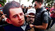 Les débuts de Stoffel, Alonso et Hamilton égratignent Honda, la visite des coulisses Mercedes... La F1 est de retour