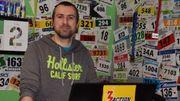 UCM... les nouveaux entrepreneurs: Nutri4Sport