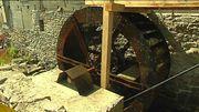 """Les """"Ambassadeurs"""" à Manhay: à la découverte du Moulin de Lafosse"""