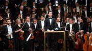 La Salle Philharmonique de Liège obtient une dérogation à la limitation maximale du nombre de spectateurs