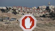 """Étiquetage """"Made in colonies israéliennes"""": le boycott légitimé?"""