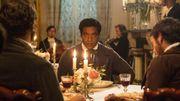 """""""12 Years A Slave"""" s'impose aux """"Oscars"""" du cinéma indépendant"""