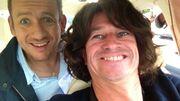Pierre-Yves Rosoux : j'ai piloté pour  Bruce Willis, Tom Cruise et Dany Boon...