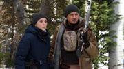 Cinq films remarqués dans des festivals qui sortent cet été au cinéma