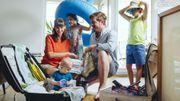 Se payer une semaine de vacances ? 29% des Européens n'en ont pas les moyens