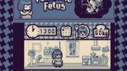 """""""Fantastic Fœtus"""", le jeu vidéo polonais qui défend le droit à l'avortement"""