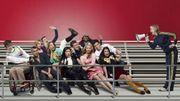 """""""Glee"""": une dernière saison plus courte"""