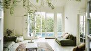 Les logements Airbnb les plus chers de Belgique