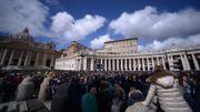 Le Vatican va faire ses débuts à la Biennale de Venise avec dix chapelles