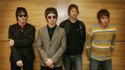 """""""Wonderwall"""" d'Oasis élue meilleure chanson britannique de tous les temps"""