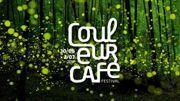 Dix nouveaux noms à l'affiche de Couleur Café
