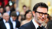 Cannes 2014 : Hazanavicius et Godard, temps forts du 21 mai