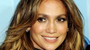 Mondial 2014 - La chanson officielle avec Jennifer Lopez, Pitbull et Claudia Leitte