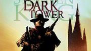 """Les adaptations BD de """"La Tour sombre"""" de Stephen King vont être republiées"""