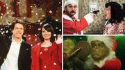 """""""Joyeux Noel"""", la Fête n'est pas finie"""