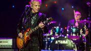 Un nouvel album pour Don Felder