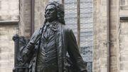 Le Festival Contrastes joue les prolongations avec trois concerts intimistes autour de Bach
