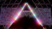 Daft Punk : Regardez un concert de 2007 de la mythique tournée Alive