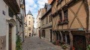 Angers, Annecy et Rennes, les villes les plus relaxantes de France