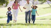 La Ligue des familles propose un congé spécial pour aider les parents face à l'imprévu