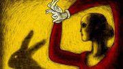 """""""Le Prophète"""", produit par Salma Hayek, en ouverture du Festival du film d'animation à Annecy"""