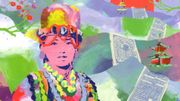 Le Festival des cinémas d'Asie récompense une réalisatrice kazakhe