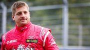 François Duval s'invite en dernière minute au World RX de Spa-Francorchamps