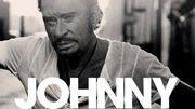 Les fans de Johnny prêts à allumer le feu pour son ultime album