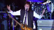 Paul McCartney n'ira jamais en résidence à Las Vegas
