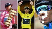 La Vuelta 2019, le dernier rêve du cyclisme sud-américain pour réaliser un carton plein