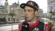 """Neuville : """"Un bon résultat dimanche ? Un podium"""""""