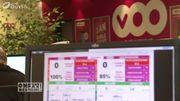 VOO: coup de projecteur sur les call centers