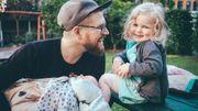 Une scientifique récompensée pour ses recherches sur l'instinct parental : mais que signifie ce terme ?