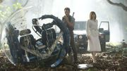 "Le tournage de ""Jurassic World 2"" aura lieu en 2017"