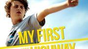 """My First Highway"" remporte le prix du jury du meilleur film à Tallinn"