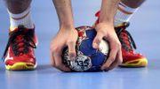 Visé s'impose à Tongres après prolongations et va en finale de la Coupe en handball