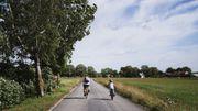 Comment bien faire du vélo pour éviter les bobos?