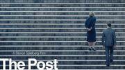 Les critiques d'Hugues Dayez avec Pentagon Papers, un Spielberg passionnant et politique