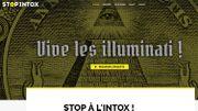 Stop Intox : une bonne cure de détox