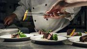 Objectif survie pour les grands restaurants en Europe
