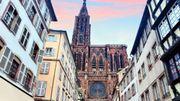 Notre-Dame de Paris : Le grand bourdon de Strasbourg solidaire, d'autres cloches européennes le seront à midi
