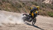 Yamaha Ténéré 700: j'ai enfin essayé la moto universelle !
