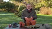 """""""Pot-pot & Loisirs"""", quand un pot en cache un autre!"""