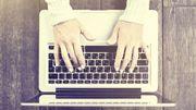 Les géants d'Internet protègent mal la vie privée et les données