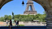 Ce samedi 15 août, La Grande Evasion vous offre un citytrip à Paris