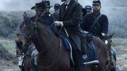 """""""Lincoln"""" de Spielberg grand favori des Critic's Choice Awards"""