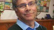 Marc Sarrabia, membre du comité directeur du Parti travailliste